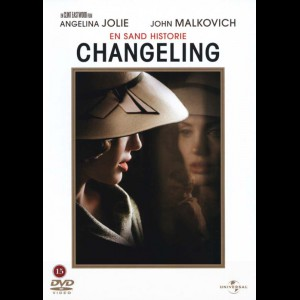 u17196 Changeling (UDEN COVER)