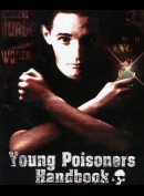 Young Poisoners Handbook