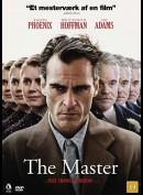 The Master (2012) Joaquin Phoenix)