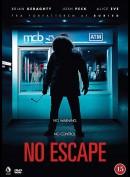 No Escape (ATM)