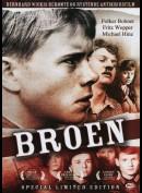 Die Brucke (1959) (Broen)