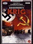 Århundredets Krig
