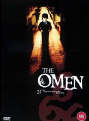 Tegnet (1976) (The Omen)