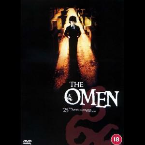 u12622 The Omen (1976)
