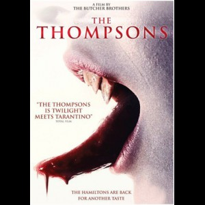 The Thomsons