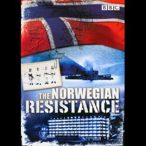 The Norwegian Resistance