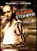Romper Stomper (KUN ENGELSKE UNDERTEKSTER)