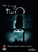 The Ring 2 (2004) (Naomi Watts)