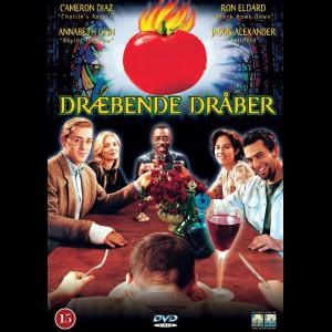 Dræbende Dråber (The Last Supper)