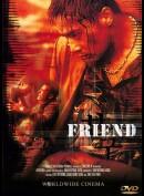 Friend (Kyung-Taek Kwak)