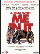 A Film With Me In It