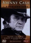 Johnny Cash, I Walk The Line