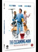 The Cleaning Man