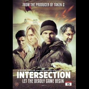 Intersection (2013)
