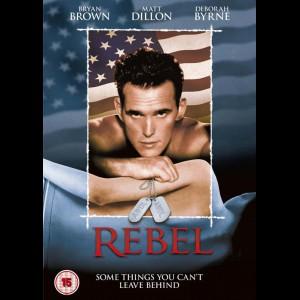 Rebel (1985) (Matt Dillon)