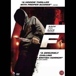 F (2010) (Johannes Roberts)