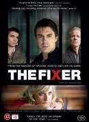 The Fixer: Sæson 1  -  2 disc