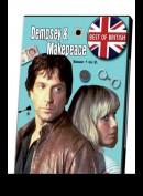 Dempsey & Makepeace: Sæson 1 - Del 2