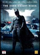 Batman: The Dark Knight Rises