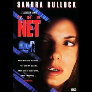 Nettet (The Net)