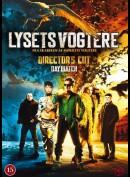 Lysets Vogtere (Dnevnoy dozor)