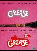 Grease + Grease 2