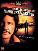 Menneskejægeren (The Mechanic) (1972)