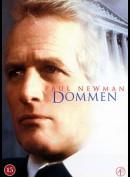 Dommen (The Verdict)