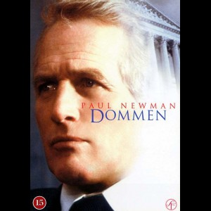 Dommen (The Verdict)