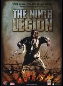 The Ninth Legion (2005) (9 Ya-rota)