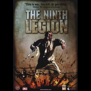The Ninth Legion (2005) (9 Ya-rota)