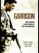 Garrison, a true story