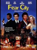 Fear City (Frygtens By)