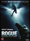 Rogue Crocodile (2007)