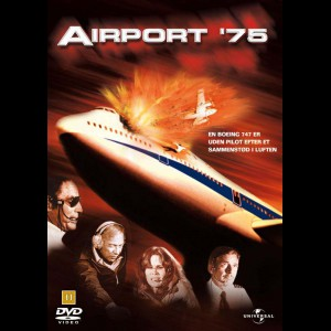 Airport 75