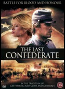 The Last Confederate (Strike The Tent)