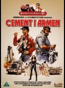 Cement I Armen
