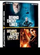 Behind Enemy Lines & Behind Enemy Lines II: Axis Of Evil