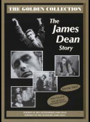 Golden Collection: The James Dean Story
