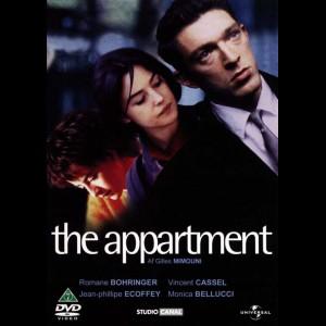 The Apartment (1996) (L Appartement)