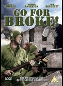 Go For Broke (Van Johnson)