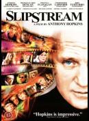 Slipstream (2007)