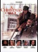A Christmas Carol (2005) (Kelsey Grammer)