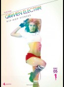 Carmen Electra 5: Hip Hop