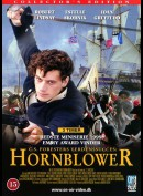 Hornblower (1998) (Robert Lindsay)