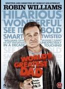 Worlds Greatest Dad (2010)