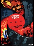 Upside Down: The Creation Record Story