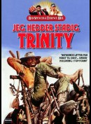 Jeg Hedder Stadig Trinity