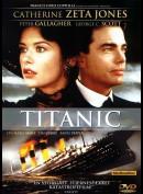 Titanic (1996) (Cathrine Zeta Jones)