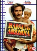 Arizona Junior (Raising Arizona)